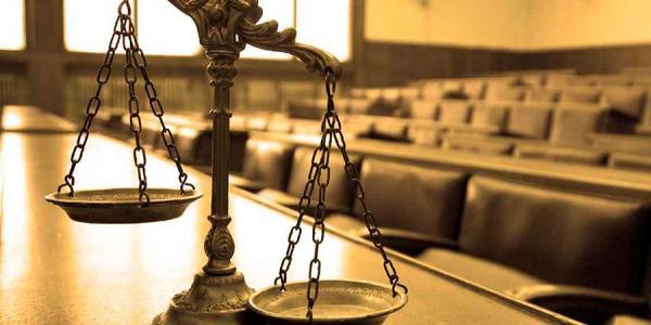 Украина обжалует решение суда по Укртатнафте