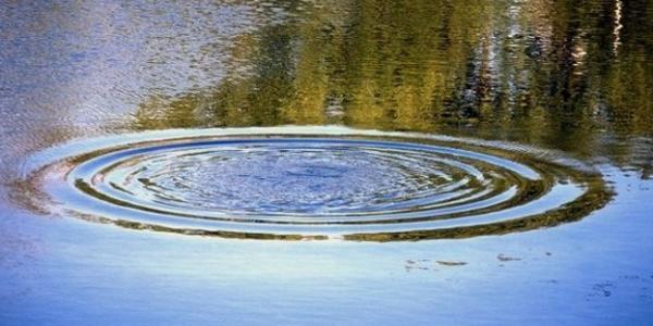 У Кременчуцькому водосховищі втонула 50-річна кременчужанка