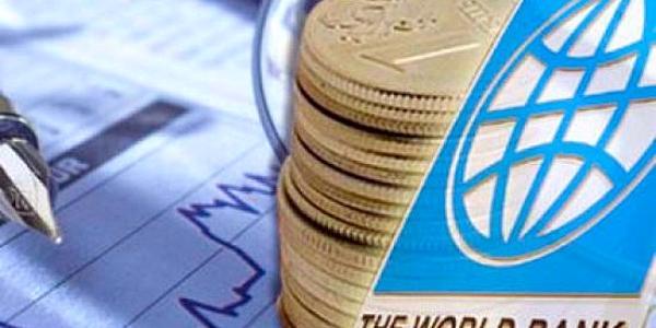 Всемирный банк предоставил Кременчугу всё для бесплатных анализов, УЗИ, кардиограмм и других медуслуг
