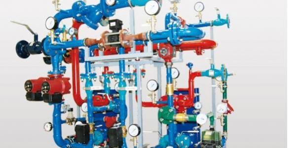 Гройсман навів за приклад кременчуцьке ОСББ як зразок енергоефективності