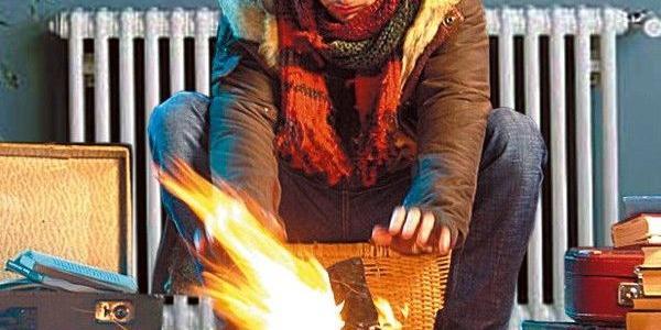 Кременчугские власти скрывают проблему: то 66 домов частично без тепла, то 15, то – 20