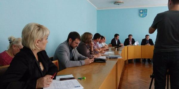 Як будуть здійснюватися перевезення в Кременчуці і Кременчуцькому районі