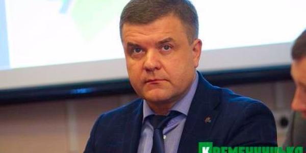 Читатели «Кременчугской газеты» первыми узнают, отправят ли депутаты райсовета в отставку главу РГА Безкоровайного