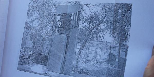 Смета ремонта кременчугского памятника Макаренко выросла со 100 до 700 тысяч - проект бюджета