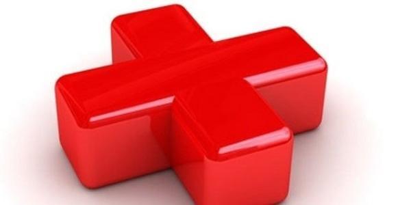 Больницы Кременчуга в 2017 году «потеряли» более 700 пациентов: «лидер» – больница под руководством Сычева