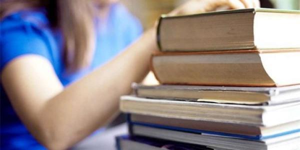Кременчужани з інвалідністю можуть безкоштовно отримати освіту