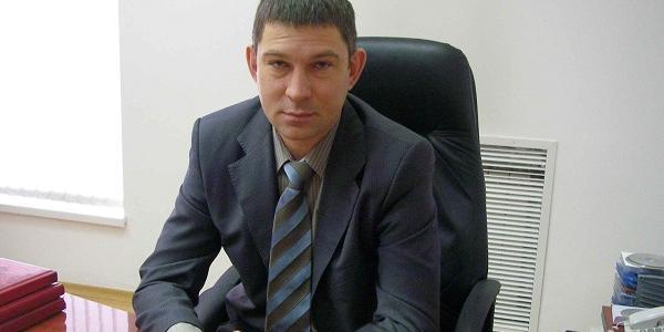 В состояние нардепа от Кременчуга Шаповалова добавился миллион