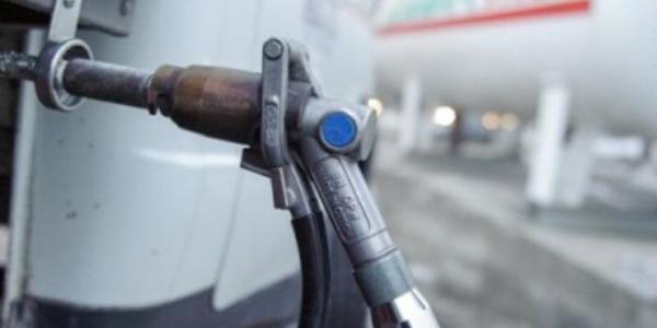 Кременчуцьке КАТП-1628 закупає скраплений газ для свого транспорту через сумнівний тендер?