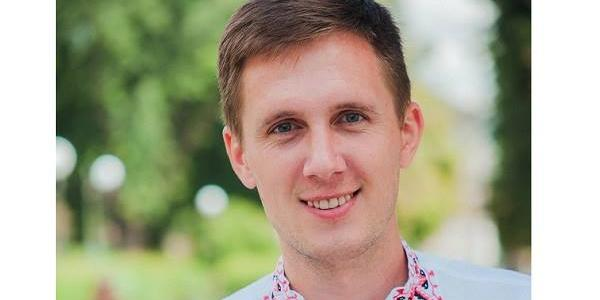 За год зарплата работника горисполкома и депутата из провластной фракции Шевченко выросла в 2,5 раза