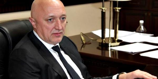 Глава Полтавщины за год обзавелся вторым автомобилем и третьим земельным участком