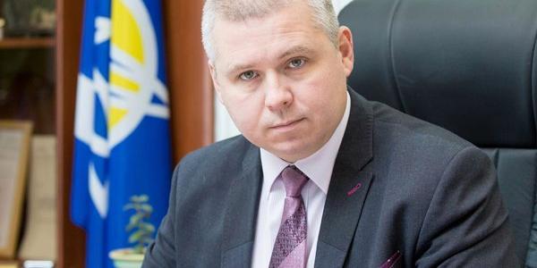 Д.Быков