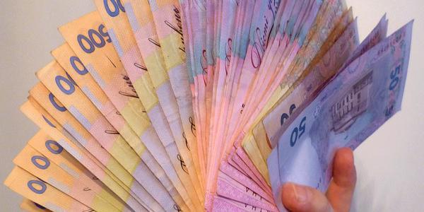 Грошей на заплату працівників немає, а керівник КП «Теплоенерго» отримує до 20 тисяч окладу + 80% надбавок