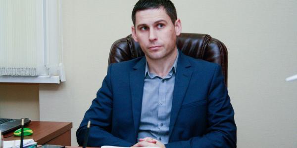 Е-декларация главного коммунальщика Кременчуга Москалика: должен сам и одалживает другим
