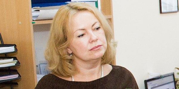 Большая часть дохода начальника Кременчугского Центра предоставления админуслуг - наследство