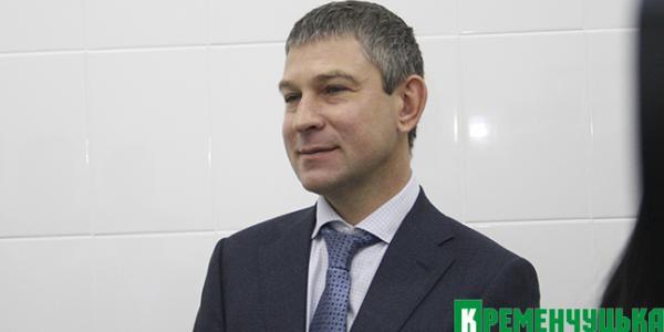 Нардеп Шаповалов задекларировал проживание в итальянском отеле