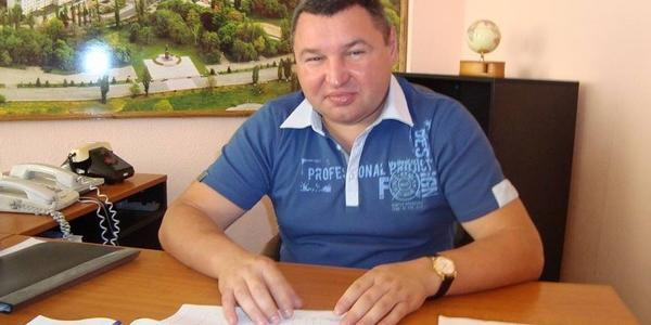 Е-декларація директора КП «Теплоенерго» Питулька: сума річної зарплати виросла на 49 тис. грн