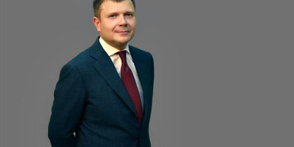 В е-декларации нардеп Жеваго указал 5,5 млн гривень от компании Ferrexpo