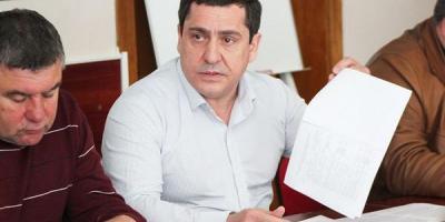 Депутаты требуют от мэрии согласовывать с ними «кадровые решения»
