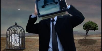 В телерадиоэфире уменьшится количество рекламы
