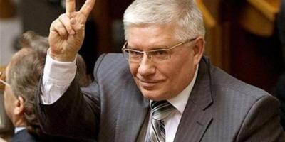 Экс-регионал Чечетов совершил самоубийство - МВД