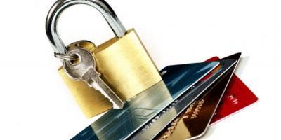 Интернет-сделки кременчужан заканчиваются в милиции