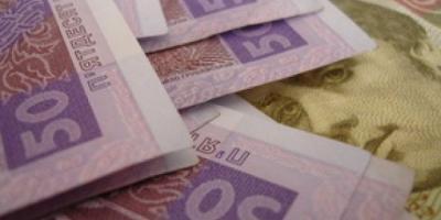 Фальшивомонетчики опять «заработали» на доверчивости пенсионеров