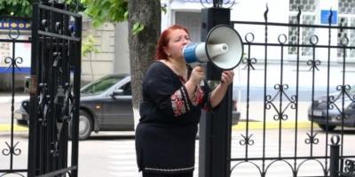 Спорная владелица «Сакса» сняла «блокаду» прокуратуры аж в 22-00