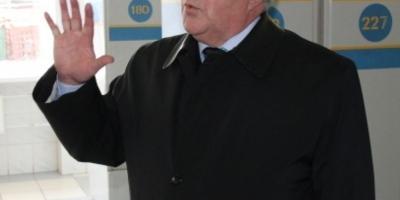 Геннадий Леготкин просит городские власти «отделить мух от котлет»