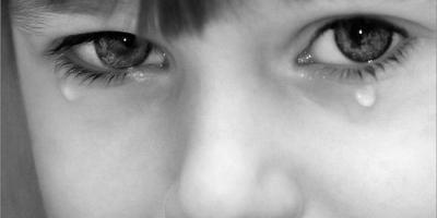 Здоровье 5-летней кременчужанки, травмировавшейся в детсаду, вызывает опасения врачей