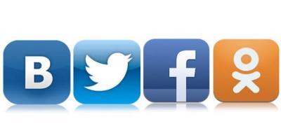 Интернет-мошенники теперь «работают» и в соцсетях