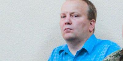 Головач сможет доработать до выборов в горсовете