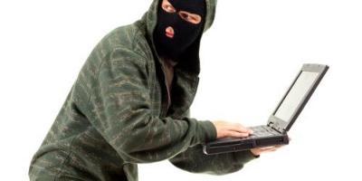 Из камеры хранения автовокзала украли ноутбук