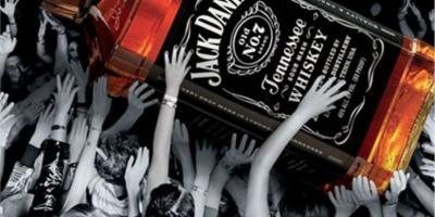 В Комсомольске задержали «ценителя» элитного алкоголя