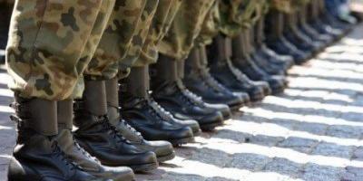 Президент утвердил сроки призыва на военную службу