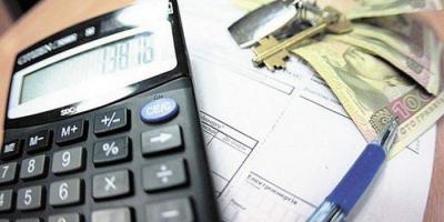 Тарифы управляющих компаний до конца года повышаться не будут
