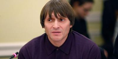 Парламентский шеф нардепа Шаповалова - в коме