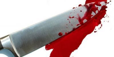 Еще два кременчужанина ранены ножом