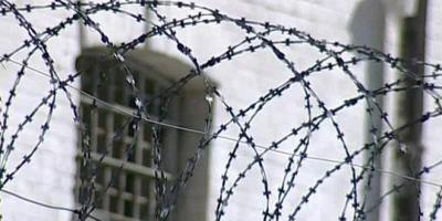 На Полтавщине осужден учитель за развращение малолетних