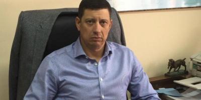 Руководитель «Укртатнафты» Плакасов: трудовой путь топ-менеджера