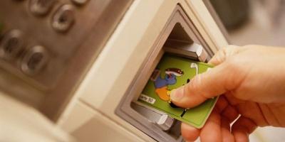 """Сотрудники банка"" продолжают обнулять счета кременчужан"