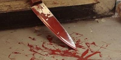 В Крюкове «посиделки за чарочкой» закончились ножевым ранением