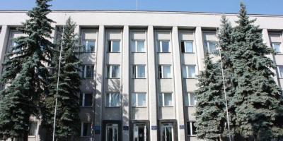 Крюковский райсовет не будет проводить промежуточные выборы в районе