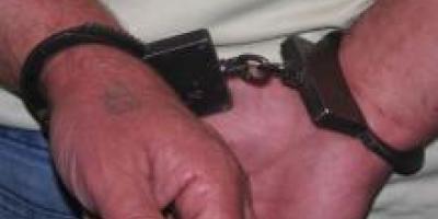В Кременчуге задержан мужчина, который воровал из подъездов вещи