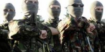 Бойцы добровольческих батальонов не получат статус участника боевых действий