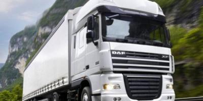 С 2017 года в Украине планируют ввести плату за проезд для грузовиков