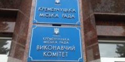 Калашник солгал СМИ о Медведовском?