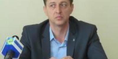 Ярош будет назначен вице-мэром по УЖКХ
