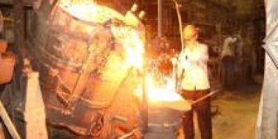 «АвтоКрАЗ» фотосвидетельсвует: работаем в штатном режиме