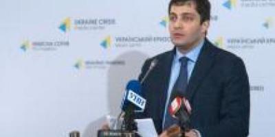 В Украине работы лишатся 8,5 тысяч сотрудников прокуратур