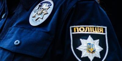 У кременчужан украли мобильный телефон, роутер и веб-камеру